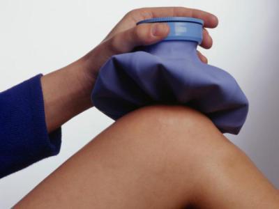 Изображение - Артроскопия коленного сустава восстановление отзывы 804390