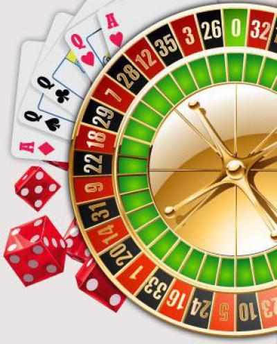 Зарубіжні інтернет казино відгуки
