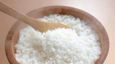 Изображение - Как растворить соли в суставах 819912