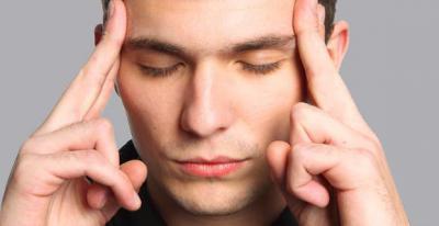 Самовнушение против болезней