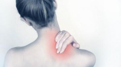 Аптечный препарат для шейного остеохондроза