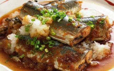 Лобань рыба рецепты жареная