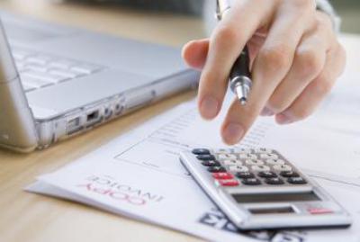 Изображение - Как взять денег в долг в ростелекоме 857028