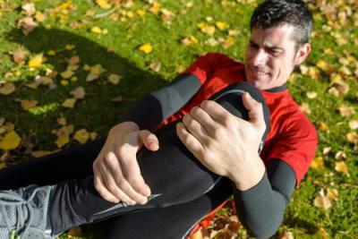 Изображение - Терафлекс для суставов отзывы больных 864981