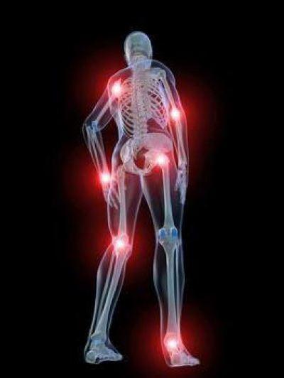 Изображение - Терафлекс для суставов отзывы больных 864982