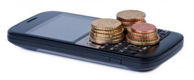 скачать вятка банк онлайн киров