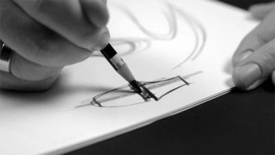 Доклад на тему законы художественного конструирования 4110