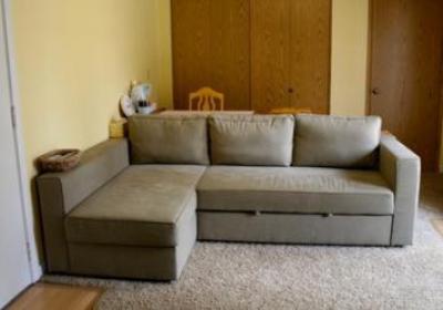 раскладной диван мебель для гостиной и спальни