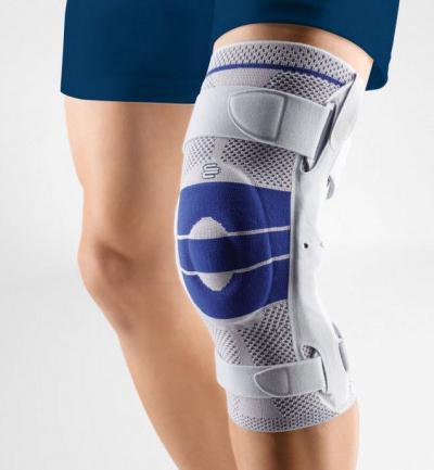Изображение - Наколенник лечебный на коленный сустав 911263