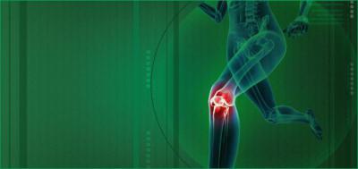 Изображение - Наколенник лечебный на коленный сустав 911266