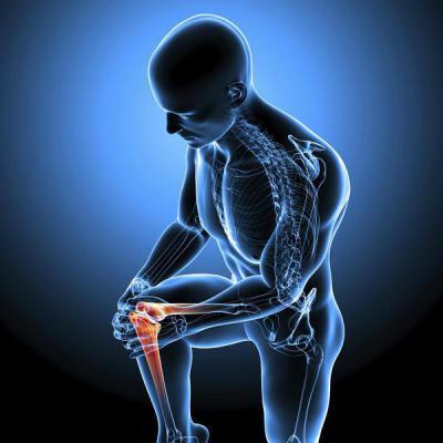 Изображение - Наколенник лечебный на коленный сустав 911268