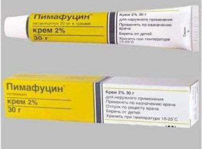 Лечение кондилом, их причины и симптомы