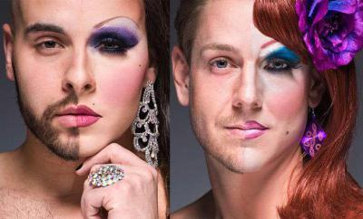 Отличие транссексуала от трансвестита
