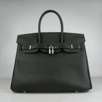 14305a4ec1dd Продукция Hermes: сумки. Фото, модели и отзывы