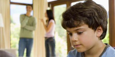 Изображение - Как проходит процедура развода если есть ребенок 967578