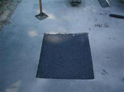 Пособие к СНиП 20801-89 Отопление и вентиляция жилых