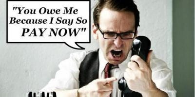 контактное лицо в кредитном договоре