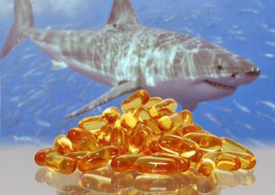 Изображение - Акула мазь для суставов 975563