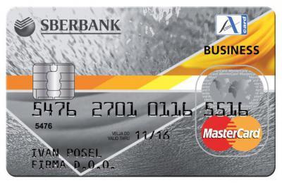 Сбербанк новосибирск ипотека онлайн заявка