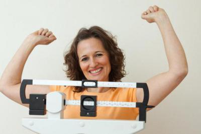 экспресс диета отзывы и результаты анализов