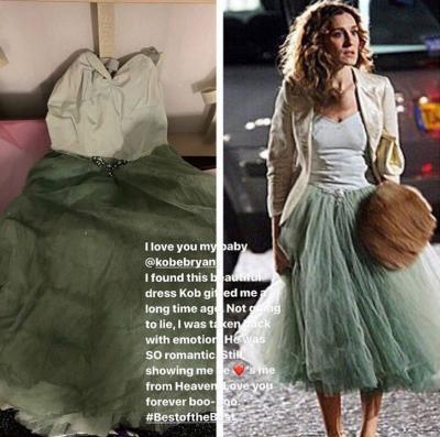Приятная Женщина В Зелёном Платье И Продавец Магазина Устроили Секс В Раздевалке Смотреть