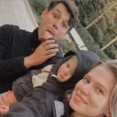 Ксения наумова работа для девушек 17 лет в нижнем новгороде