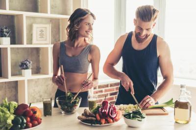 8 весенних зеленых рецептов из крапивы, щавеля и одуванчика
