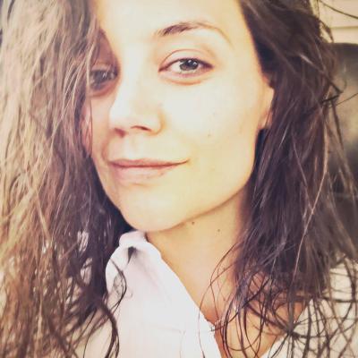 Чудеса: безмакияжа 44-летняя Пенелопа Крус выглядит нестарше 30 новые фото