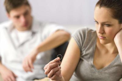 Как понять что готова к браку