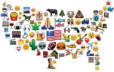 Картинки по запросу Особенности жителей разных стран