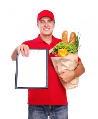 Изображение - Идеи собственного дела для семейного бизнеса 91828