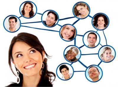 Изображение - Идеи собственного дела для семейного бизнеса 91856