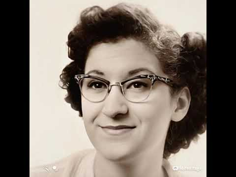 """Бабушки нет уже 10 лет. Нашла ее старое фото и """"оживила"""", а взглянув на результат, плакала еще полчаса"""