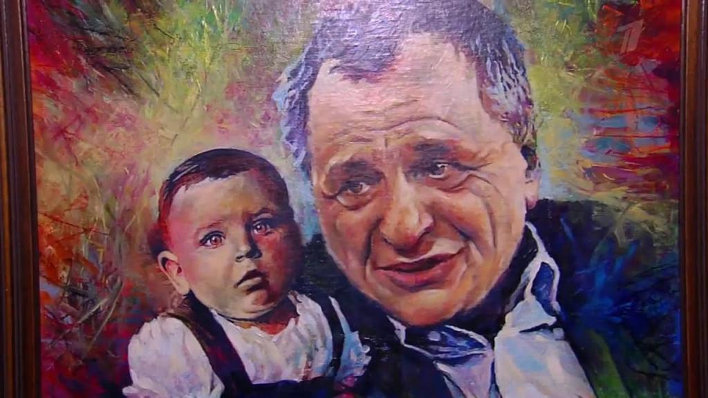 Рудольф Фурманов глазами коллег: друг Андрея Миронова, бесконечно преданный театру, слава к которому пришла на исходе жизни